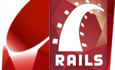 programador-experto-ruby-on-rails
