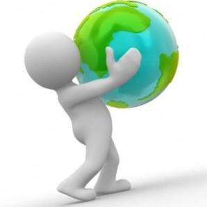 medio-ambiente-desguaces