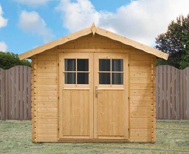 casetas-madera