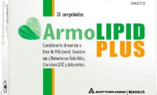 154277-armolipid-plus-20-comprimidos--farmaciamarket