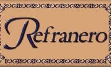 refranero (1)