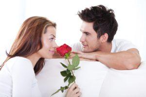 relacion-de-pareja