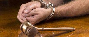 abogado-penal