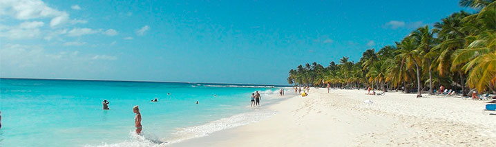 art1-batch8533-kw1-paquetes-turisticos-al-caribe