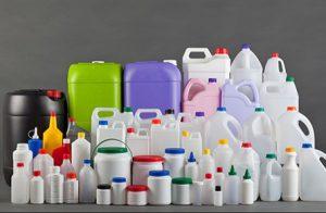 envases - objetos publicitarios