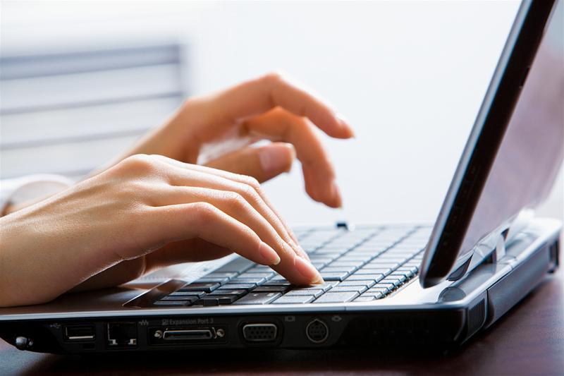 formulario-online-crear