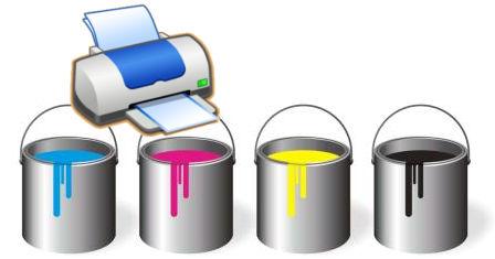ahorrar-tinta-hipermaterial