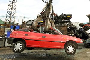 desguaces-granada-de-coches