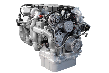 segundamano-motor