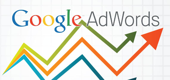 google-adwords-featured-i4mn