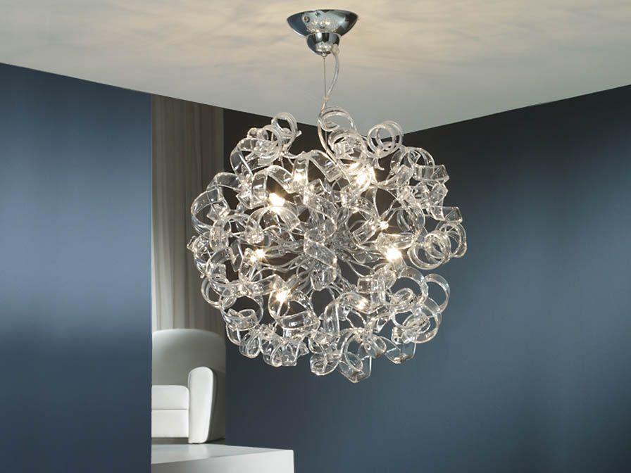 schuller-nova-led-542013-lampara-colgante