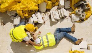 indemnización por fallecimiento del trabajador Madrid
