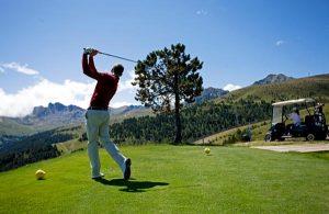 art2-batch783-2kw-mejor-club-de-golf-espana
