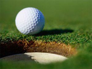 art3-batch-8484-kw3-golf-marbella