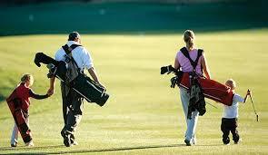 golf Estepona