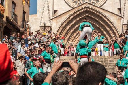 despedidas de soltero en Tarragona