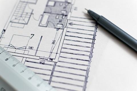 perito en construcciones