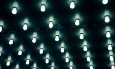 Productos de ferretería en Cuenca como bombillas Led y de halógeno