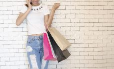 ofertas-tienda-online