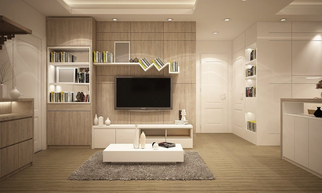 organizar-casa-ahorrar-espacio