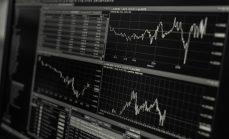 consultoria-big-data