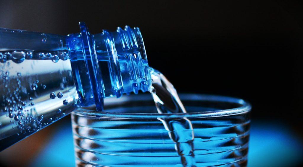 filtros-agua-ecologicos