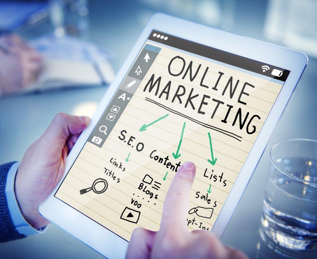 marketing-digital-agencia